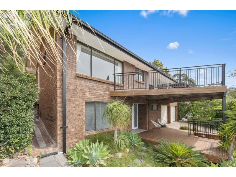 12 Ullora Road, Nelson Bay NSW 2315