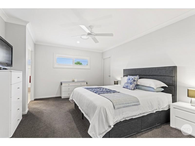 48 Gawul Circuit, Corlette NSW 2315