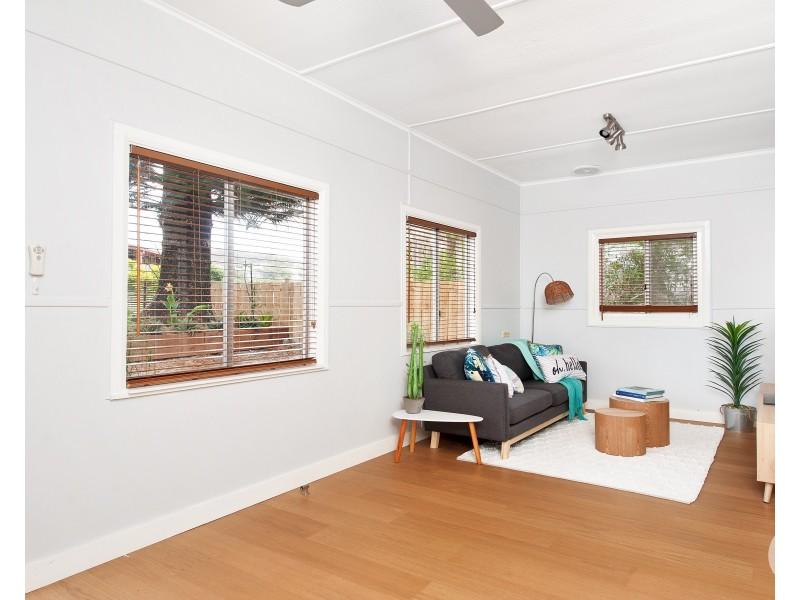36 Yoolarai Crescent, Nelson Bay NSW 2315