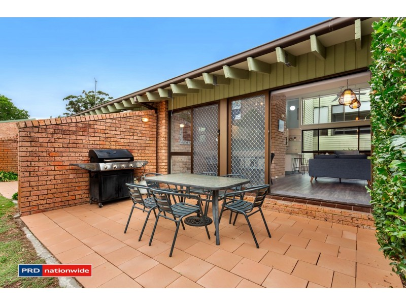 9/2 Gowrie Avenue, Nelson Bay NSW 2315