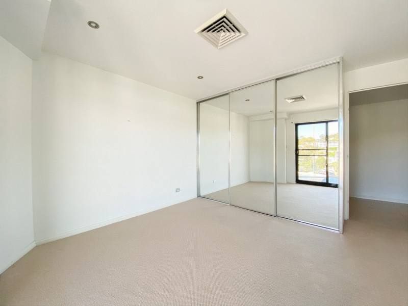 16/6 Government Road, Nelson Bay NSW 2315