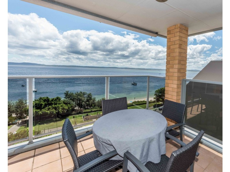 11/53 Victoria Parade, Nelson Bay NSW 2315