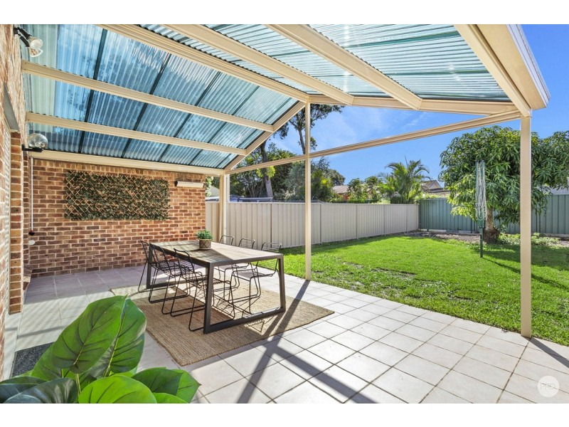 9a Kelvin Grove, Nelson Bay NSW 2315