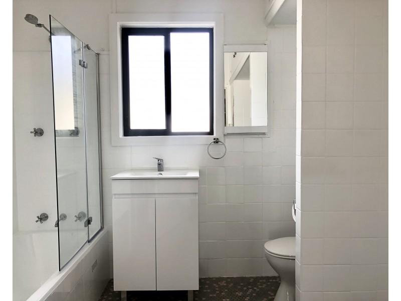 123 Shoal Bay Road, Nelson Bay NSW 2315