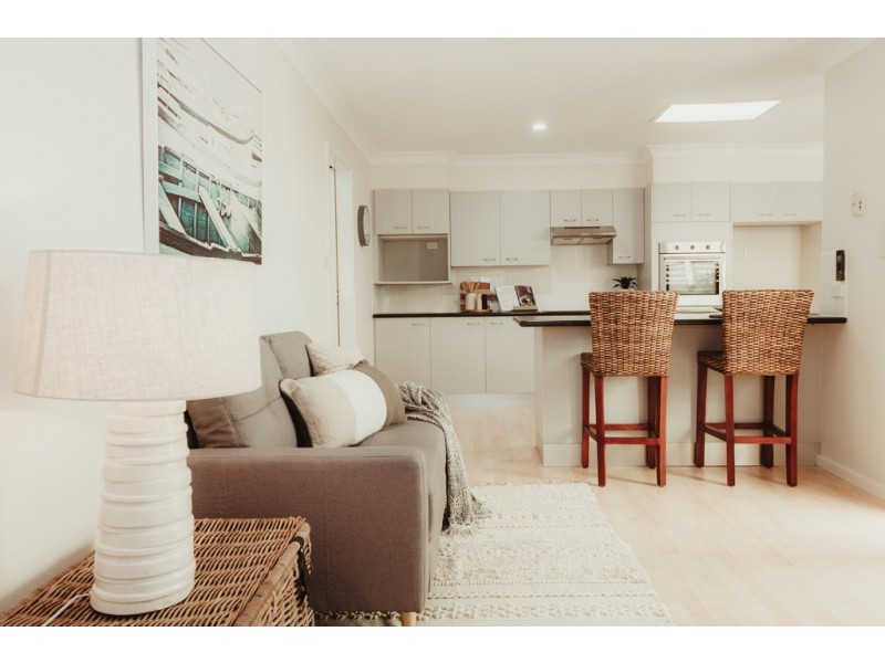 46 Ullora Close, Nelson Bay NSW 2315