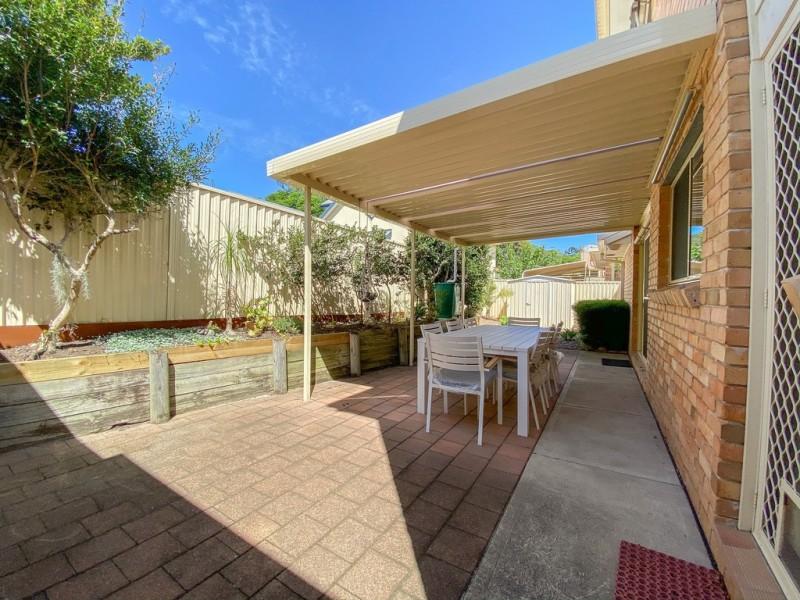 3a Dalton Street, Nelson Bay NSW 2315