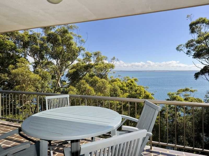 7/12 Thurlow Avenue, Nelson Bay NSW 2315
