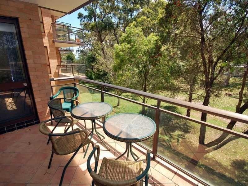 Apartment 8/1 Intrepid Close, Nelson Bay NSW 2315