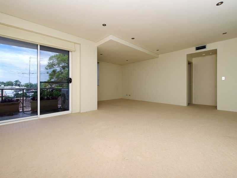 UNIT 5/15 Government Road, Nelson Bay NSW 2315