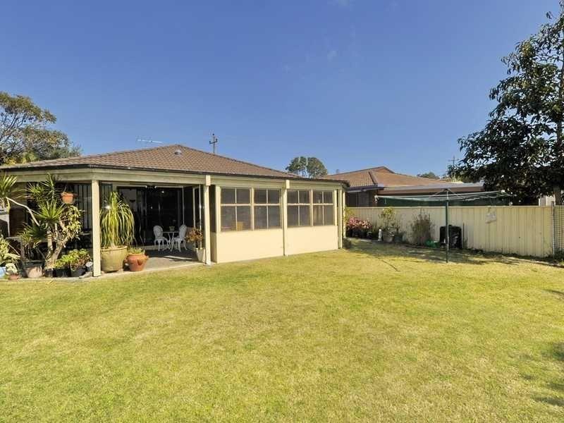 145 Gan Gan Road, Anna Bay NSW 2316