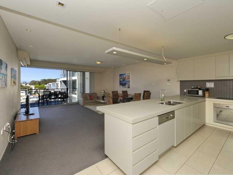 31/61 Donald Street, Nelson Bay NSW 2315