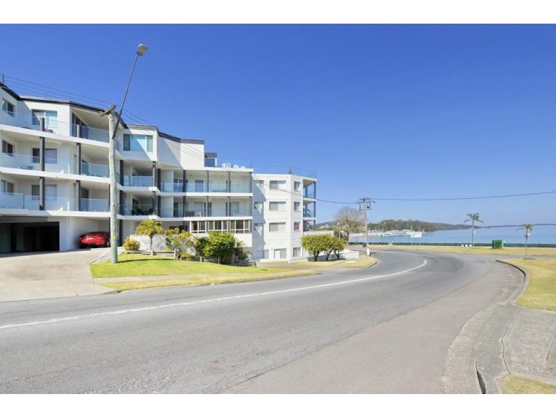 Unit 13/15 Victoria Parade, Nelson Bay NSW 2315