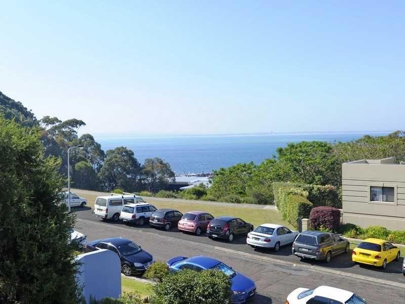 4/7 Laman Street, Nelson Bay NSW 2315