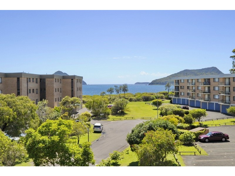 6/4a Intrepid Close, Nelson Bay NSW 2315