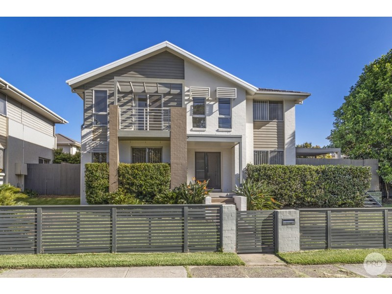 7/143 Shoal Bay Road, Nelson Bay NSW 2315