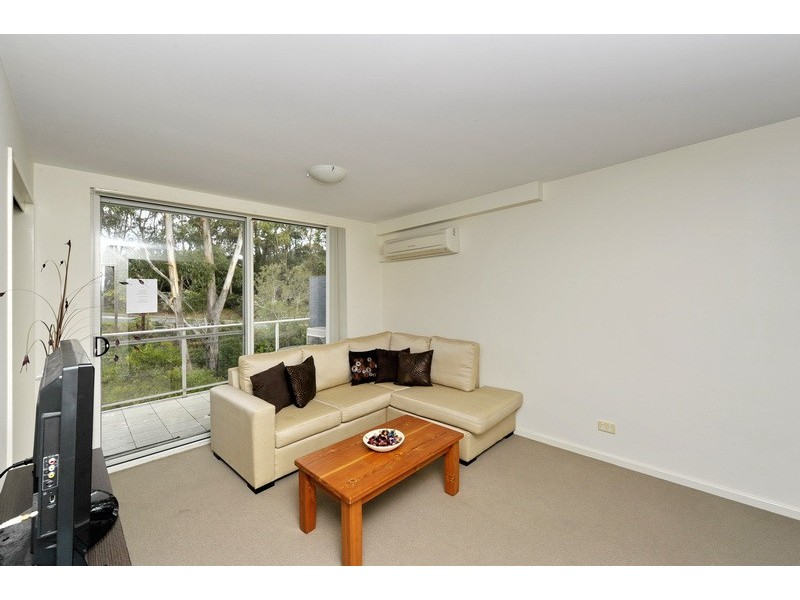 42/1A Tomaree Street, Nelson Bay NSW 2315