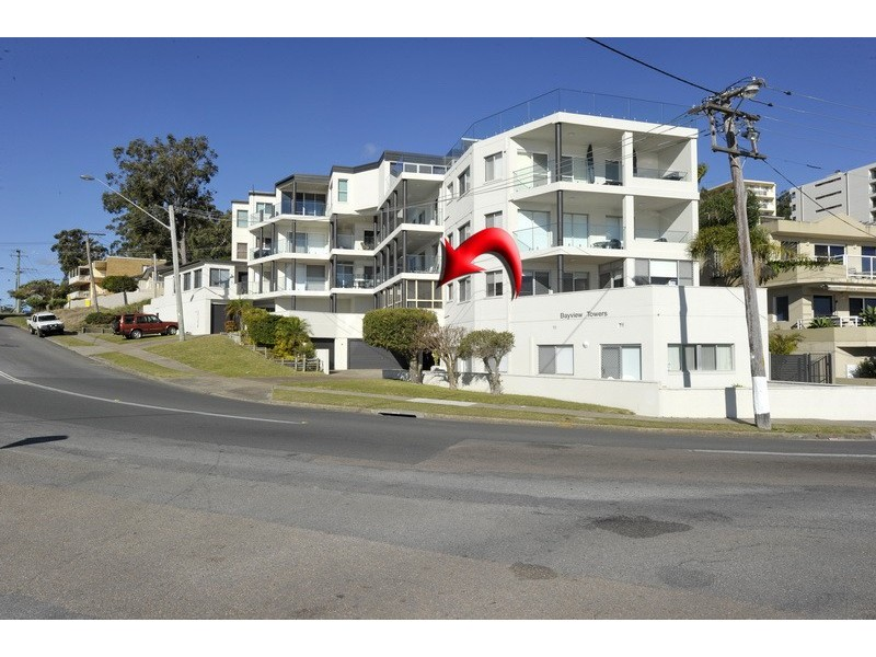 2/15 Victoria Parade, Nelson Bay NSW 2315