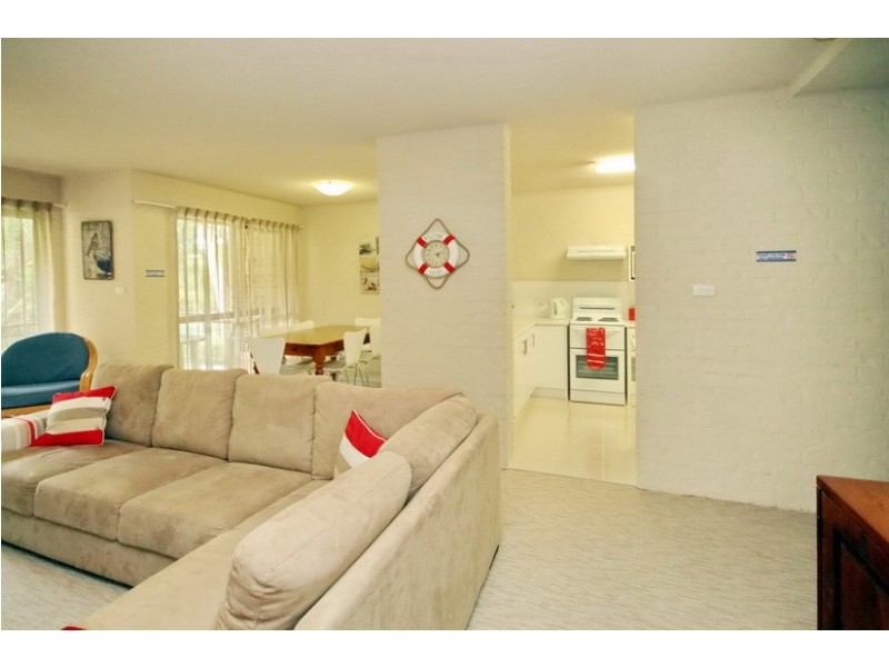 66/2 Gowrie Avenue, Nelson Bay NSW 2315