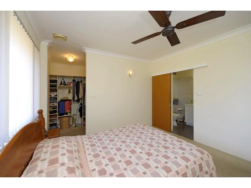 5/19 Weatherly Close, Nelson Bay NSW 2315