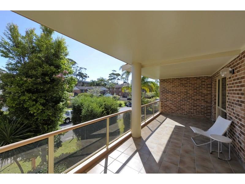7/6-10 Weatherly Close, Nelson Bay NSW 2315