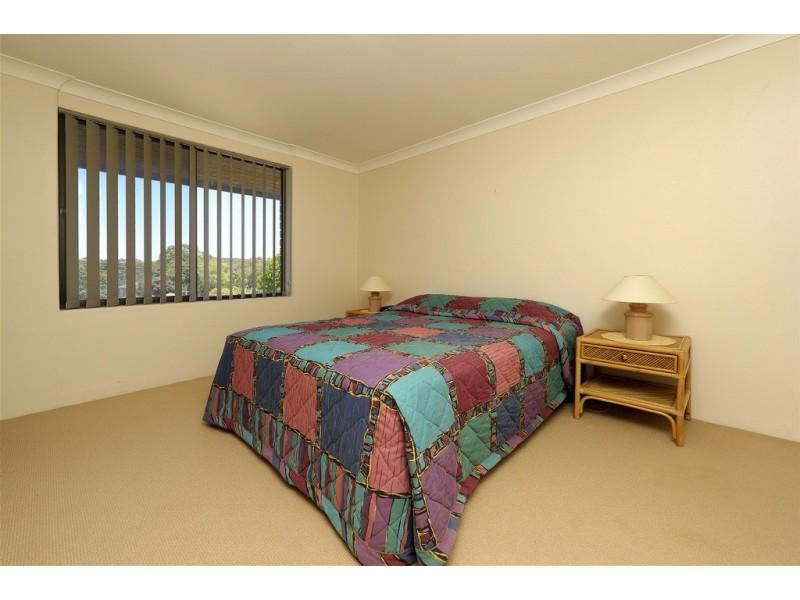 6/58-60 Magnus Street, Nelson Bay NSW 2315