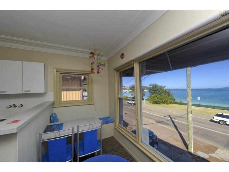 6/21 Victoria Parade, Nelson Bay NSW 2315