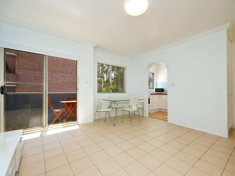 3/11 Ondine Close, Nelson Bay NSW 2315