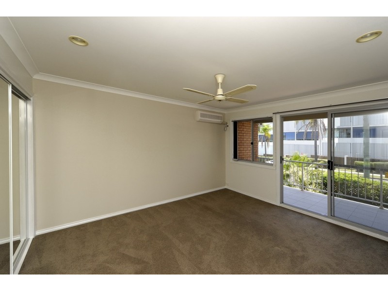 9/24 Tomaree Street, Nelson Bay NSW 2315