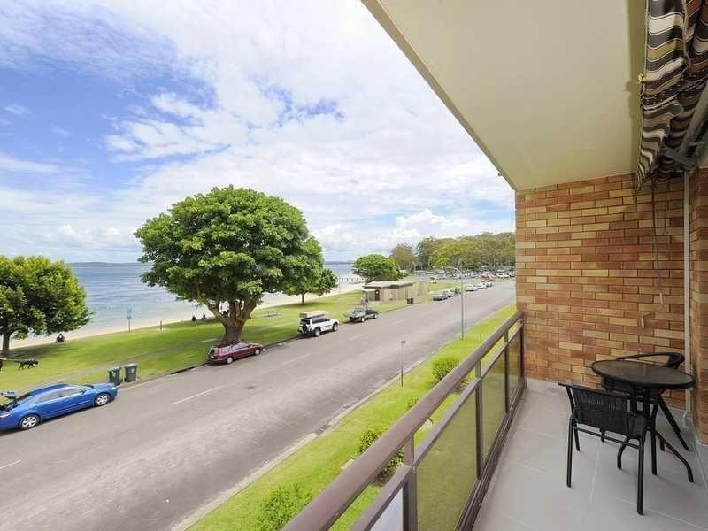 4/19 Kurrawa Close, Nelson Bay NSW 2315