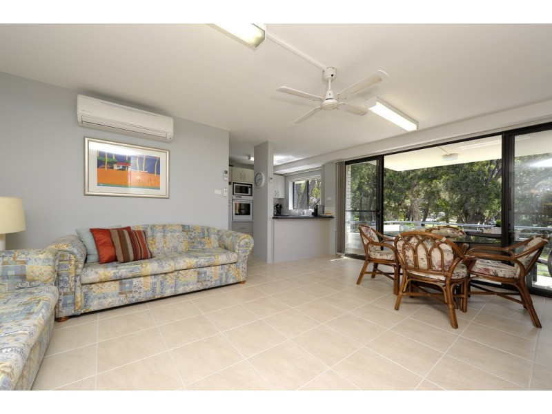 11/17 Mistral Close, Nelson Bay NSW 2315