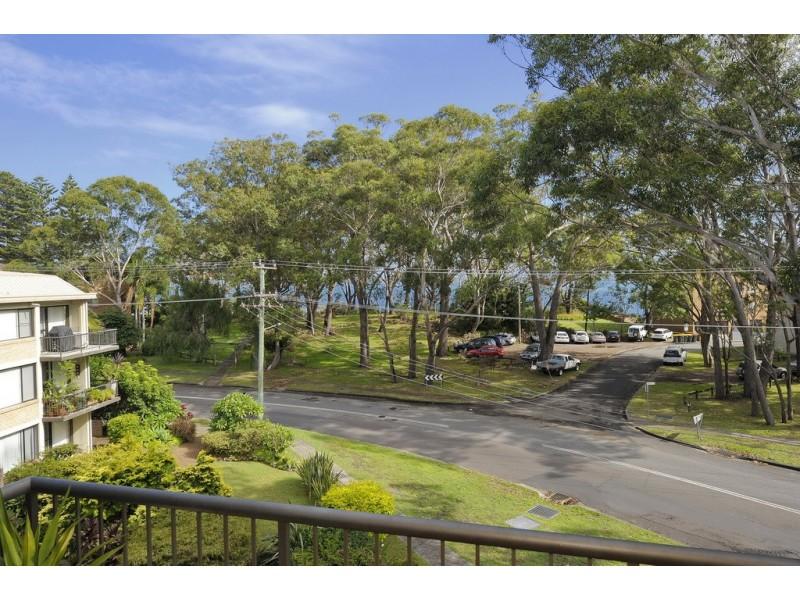 15/7 Magnus St, Nelson Bay NSW 2315