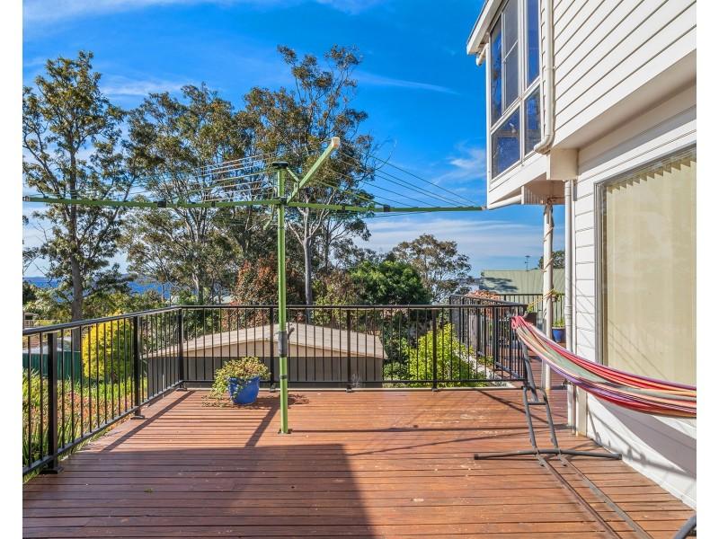 36 Whitbread Drive, Lemon Tree Passage NSW 2319