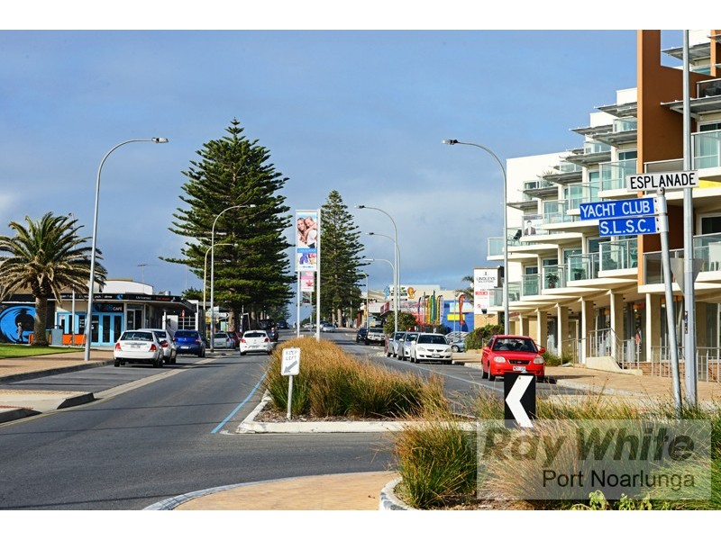 3 Gilbert Road, Christies Beach SA 5165