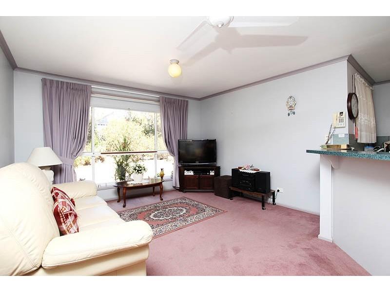 40 Babbacombe Drive, Moana SA 5169