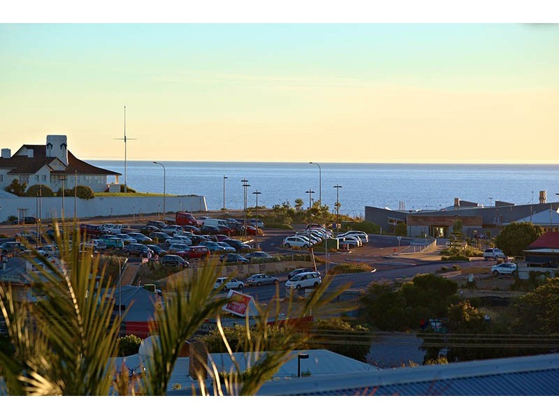 5 Katharine Street, Port Noarlunga SA 5167