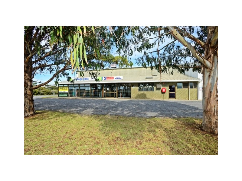70 How Road, Aldinga Beach SA 5173