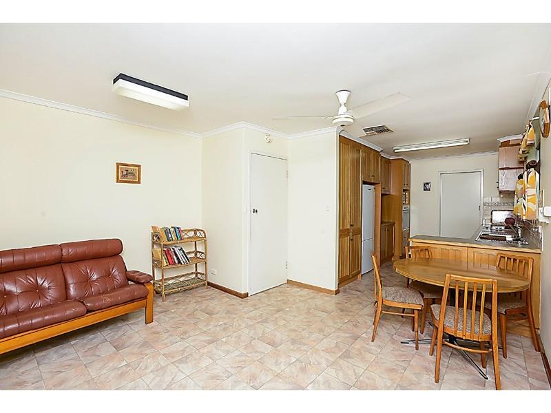 10 Leitch Avenue, Port Noarlunga SA 5167