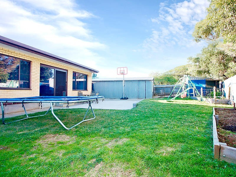 8 Fox Avenue, Christies Beach SA 5165