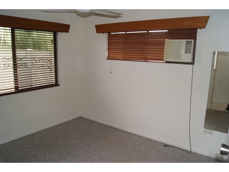 Unit 1 and 2 /15 Patton St, South Mackay QLD 4740