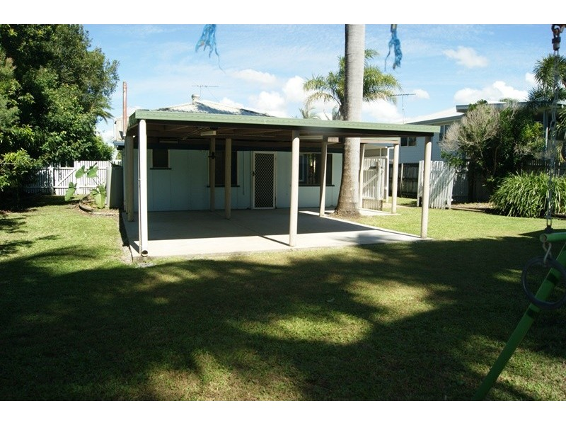 156 Kippen Street, South Mackay QLD 4740