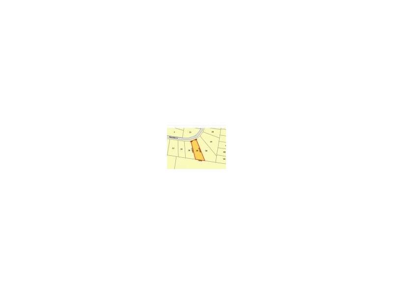 28 Ronald Crescent, Benaraby QLD 4680