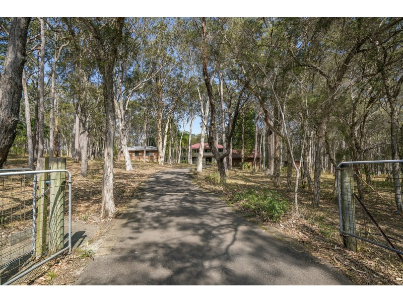 68 Marconi Road, Morisset NSW 2264
