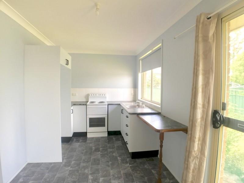 25a Terrigal Street, Morisset NSW 2264