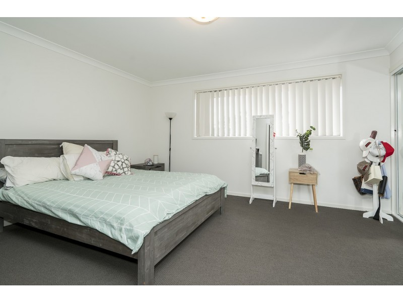 27/8 Stockton Street, Morisset NSW 2264