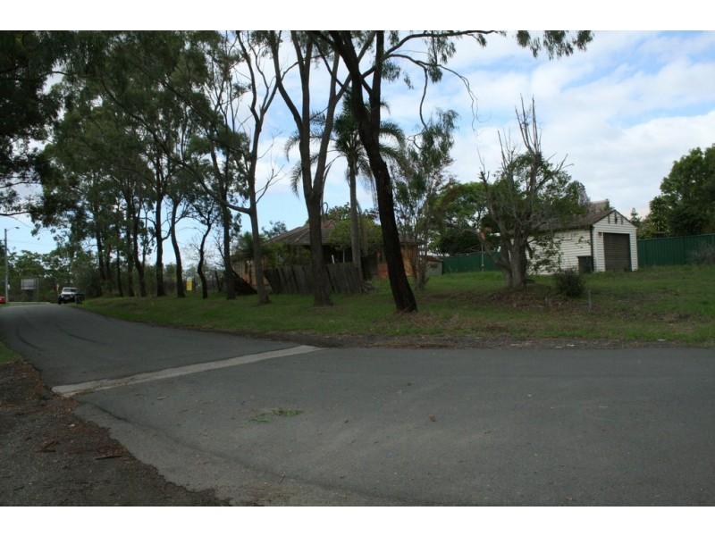 43 Dora Street, Morisset NSW 2264