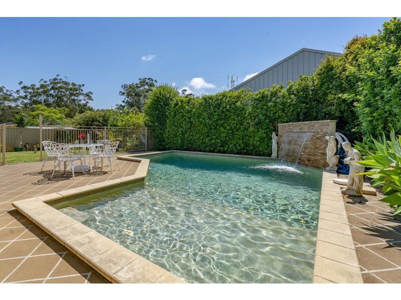7 Natasha Place, Morisset NSW 2264