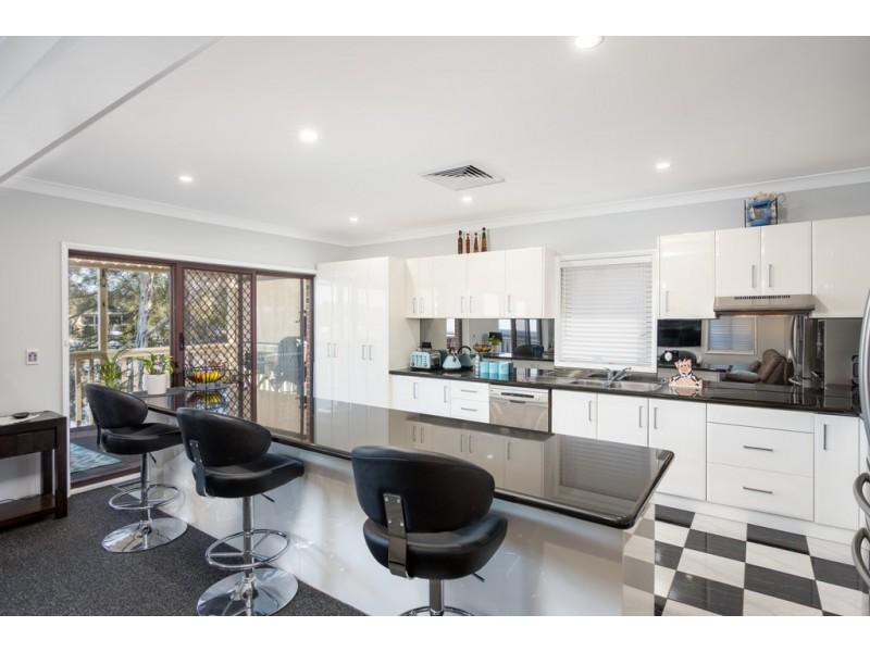 9 Newport Road, Dora Creek NSW 2264