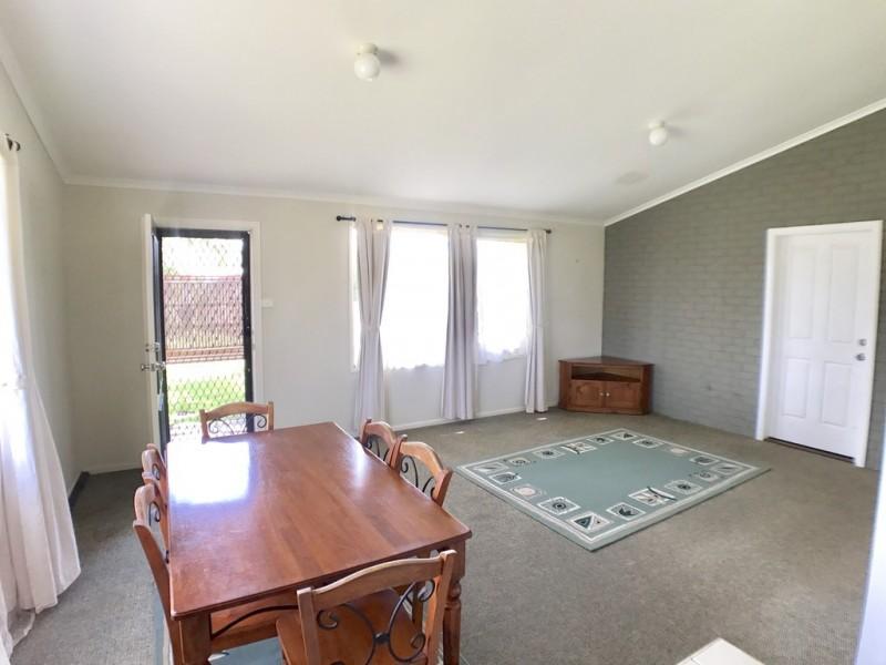 7 Bardon Lane, Brightwaters NSW 2264
