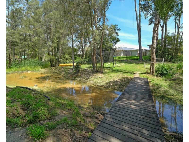 405 Freemans Drive, Cooranbong NSW 2265