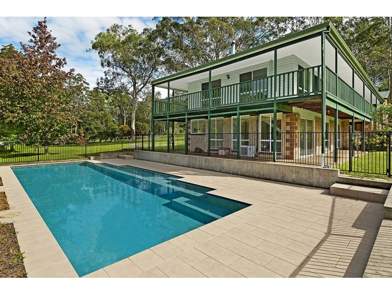 29 Kings Road, Cooranbong NSW 2265